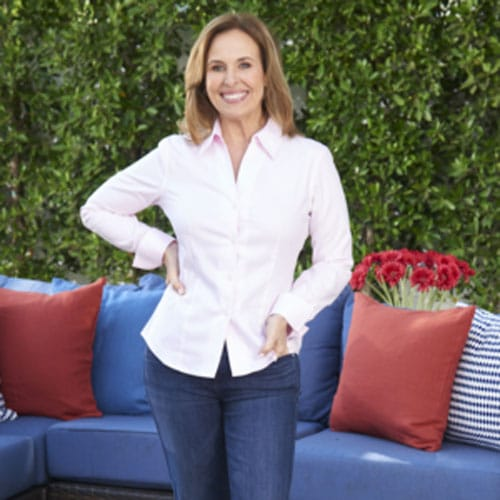 palm beach interior design zdesign leadership genie francis